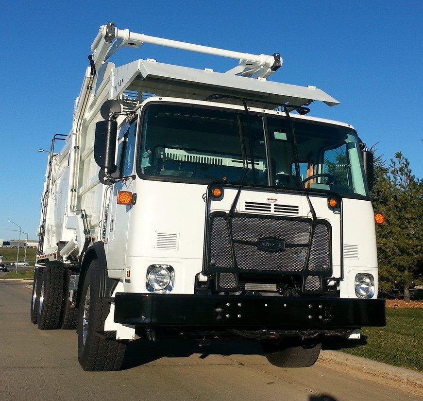 Trucks_gallery