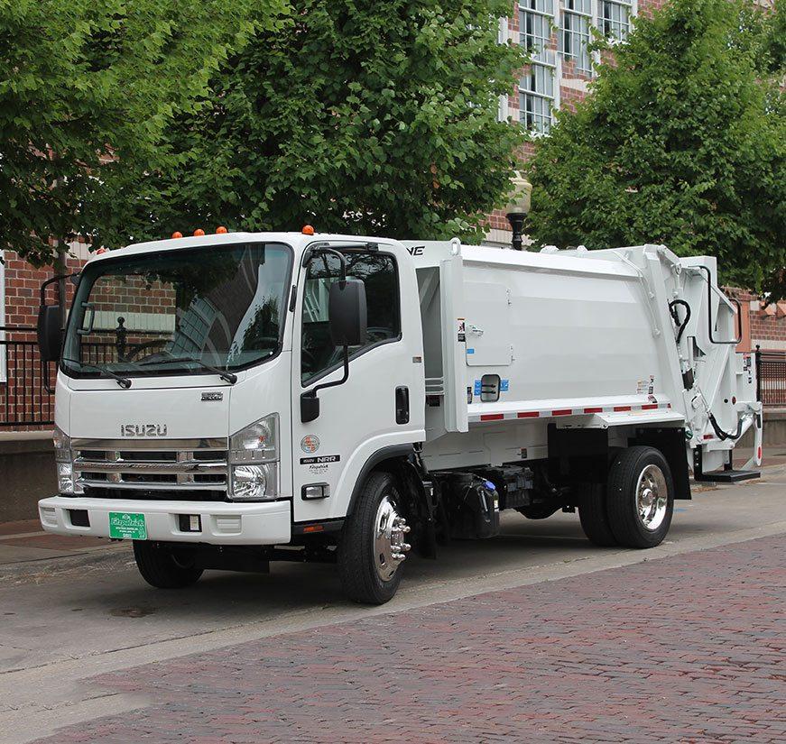 Trucks_gallery4