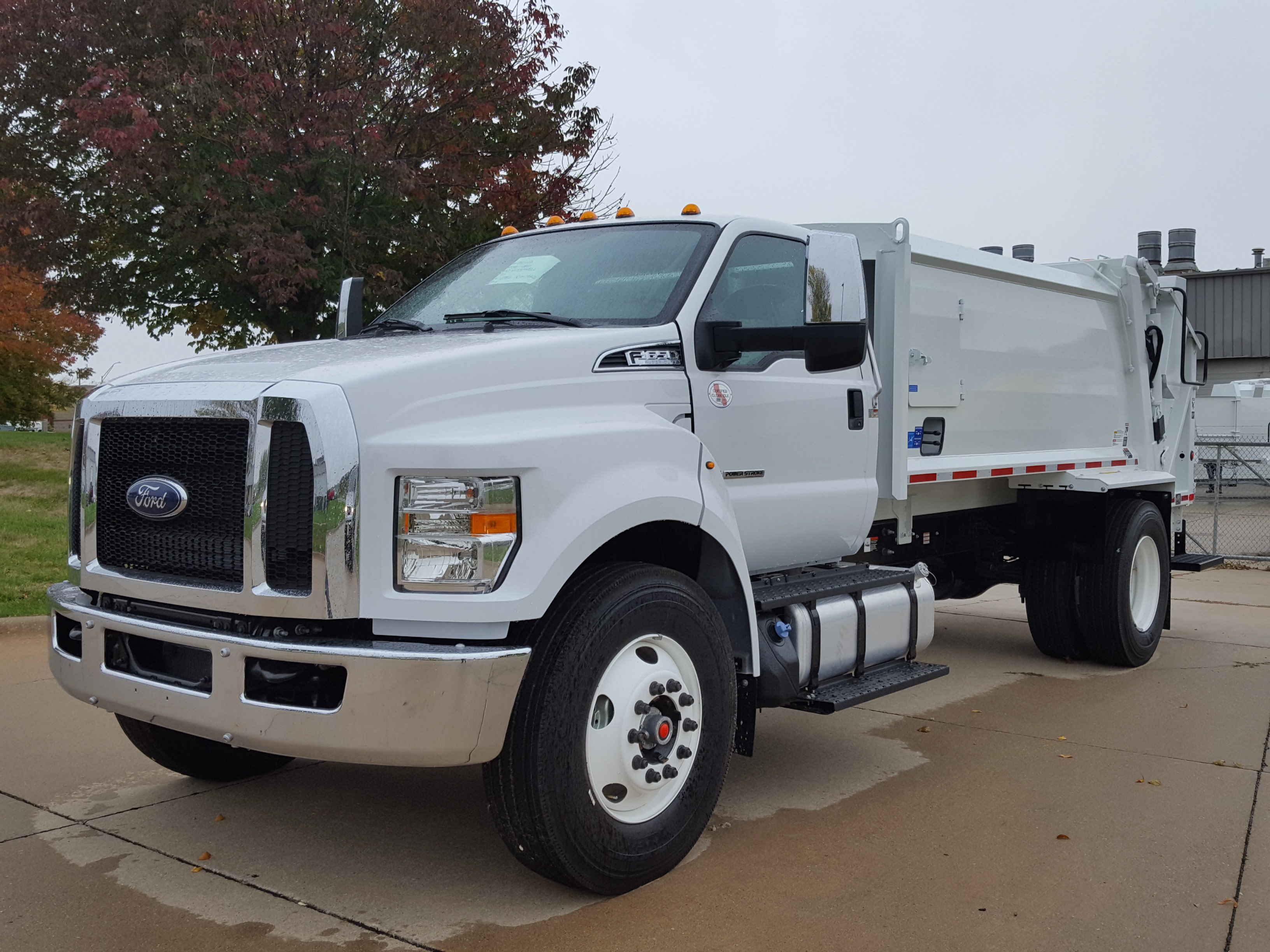 price ford pinterest and pin lifted trucks